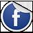 facebook carepark.com.tr