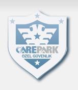 carepark.com.tr