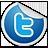 twitter carepark.com.tr